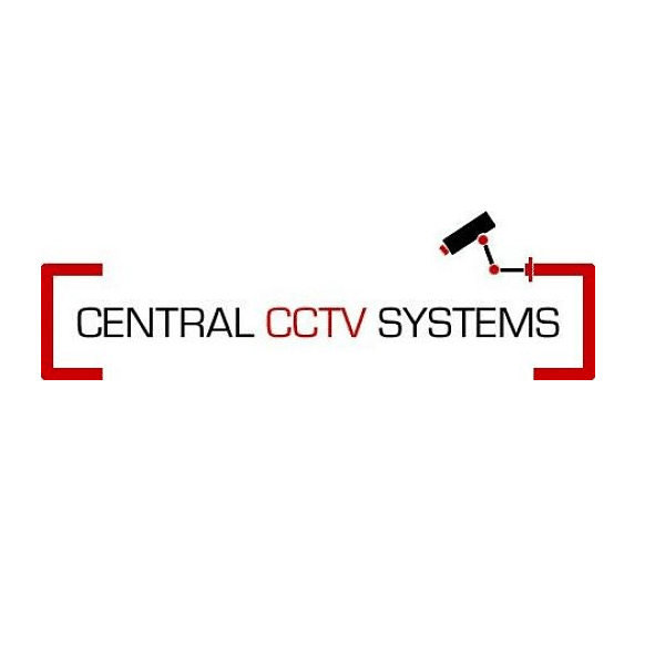 Access Control CCTV Surveillance